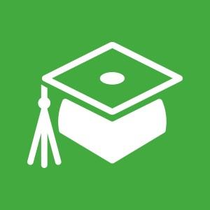 Training II (academic discount)